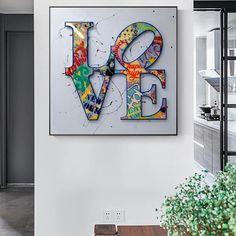 Graffiti Art, Graffiti Styles, Pop Art, Street Art, Canvas Art, Canvas Prints, Canvas Paintings, Limited Edition Prints, Collages