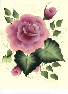 One+Stroke+Rose+January+2010.JPG (1160×1600)