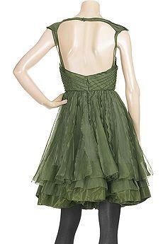 Google Image Result for http://stylefrizz.com/img/zac-posen-nationale-pleated-dress-back.jpg