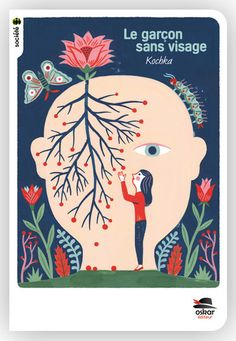 Laurent Moreau - right brain Illustration Design Graphique, Children's Book Illustration, Book Cover Design, Book Design, Laurent Moreau, Creative Portraits, Art Lessons, Illustrations Posters, Illustrators