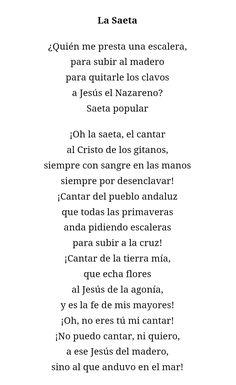 """Este poema forma parte de su segunda etapa en su vida poética, fue publicado en el año 1912, en """"Campos de Castilla"""", y lo hemos elegido debido a que nos ha gustado como trata el tema del rechazo a una religión que ofrece culto a la muerte."""