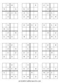 """Képtalálat a következőre: """"sudoku gyerekeknek nyomtatható"""""""