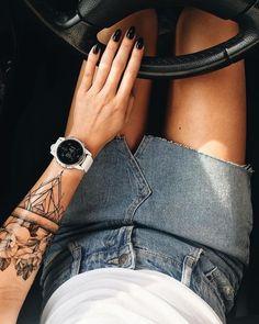 wrist tattoos men ~ wrist tattoos for women . wrist tattoos for women with meaning . wrist tattoos for women small . wrist tattoos for women bracelet . wrist tattoos for women cover up . Bracelet Tattoos For Women, Wrist Tattoos For Women, Small Wrist Tattoos, Tattoo Designs For Women, Foot Tattoos, Sexy Tattoos, Tattoos For Guys, Tatoos, Tattoo Women