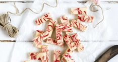 Gift Wrapping, Sweets, Candy, Tableware, Desserts, Recipes, Gifts, Food, Christmas