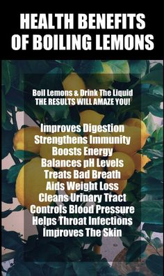 HEALTH BENEFITS OF DRINKING THE LIQUID OF BOILED LEMONS. Learn the health benefits of alkaline rich Kangen Water; it's hydrogen rich, antioxidant loaded, ionized water that neutralizes free radicals that cause oxidative stress which can lead to a variety of health issues. Change your water, change your life.
