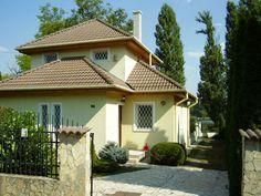 Szigetszentmárton, Dunapart-alsó utca | Otthontérkép