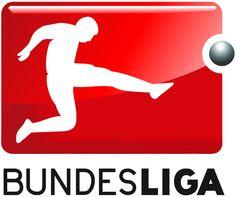 Die 19 Besten Bilder Von 1 Bundesliga Bundesliga Fussball