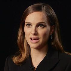 Movies: Natalie Portman describes recreating John F. Kennedy's assassination for Jackie