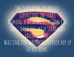 """Waiting For Superman"" #Daughtry"