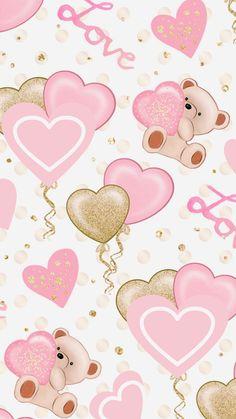 "Sanrio My Melody ""Stocking"" Christmas Card Pink Wallpaper Hello Kitty, My Melody Wallpaper, Sanrio Wallpaper, Pink Wallpaper Iphone, Kawaii Wallpaper, Trendy Wallpaper, Sanrio Hello Kitty, Little Twin Stars, Cute Wallpapers"