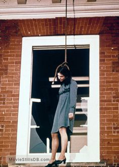 The Omen (1976) - Movie stills and photos Billie Whitelaw, Lee Remick, 1976 Movies, Richard Donner, Sympathy For The Devil, The Omen, Number Of The Beast, David Warner, The Exorcist