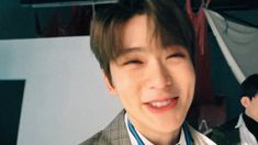 Taeyong, Jung Yoon, Valentines For Boys, Jung Jaehyun, Jaehyun Nct, K Idol, Winwin, Kpop Boy, Kpop Groups