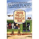 Daisy Fay and the Miracle man by Fannie Flag