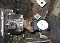 Pinion & U-Joint Angles Jeep Wj, Jeep Wrangler, 1959 Chevy Truck, Trailer Suspension, Ford Transmissions, 4x4 Camper Van, Corvette Summer, Racing Car Design, Jeep Mods