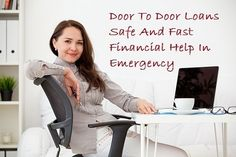 Loan door to door loan will help you to raise enough money with all sort of pecuniary emergencies. You can apply with us payday loans at your door and door ...  sc 1 st  Pinterest & Need #money faster you just need to apply for #payday loans. These ...