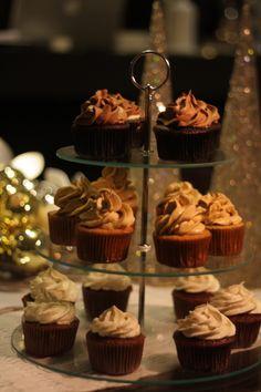 Best cupcakes Lima! www.facebook.com/cupqq Pedidos al 995540057.