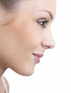 1000+ images about Nose Jobs on Pinterest | Nose jobs ...