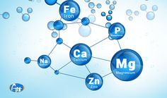 M.Sc. (Chemistry) includes the subject's of organic chemistry, inorganic chemistry, physical chemistry, Analytical Chemistry and Nuclear & photochemistry etc. #Aiitech.