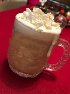 Beverages, Drinks, Winter Food, Recipies, Food And Drink, Cocktails, Mugs, Tableware, Desserts