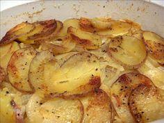 recipe: microwave potato recipes easy [36]