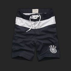 ralph lauren polo outlet online Abercrombie & Fitch Mens Beach Shorts 7219 http://www.poloshirtoutlet.us/