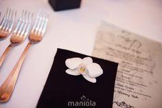 Black And White, Tableware, Wedding, Design, Valentines Day Weddings, Blanco Y Negro, Dinnerware, Black N White, Black White