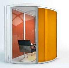 office pod furniture. Fine Pod Airea 100 Acoustic Office Podjpg And Pod Furniture