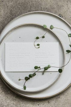 Chic minimalist wedding ideas with intentional design via Magnolia Rouge