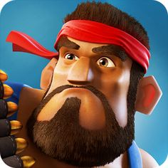 Boom Beach Hack - New 2016 - Unlimited Diamonds, Wood and GoldThe best boom beach hack generator already release now. our b