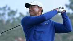 2020 Genesis Invitational odds: PGA picks Tiger Woods predictions from same model that nailed six majors February 11 2020 at Tiger Woods, Gary Woodland, Sam Snead, Masters Champions, Brooks Koepka, Justin Thomas, Dustin Johnson, Jordan Spieth, Sporting Live