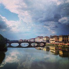 Firenze en Firenze, Toscana FLORENCIA