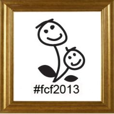 Thank you to all of the 200+ people who downloaded our Twibbon to raise awareness of fostering across Facebook and Twitter #FCF2013 The Fosters, Facebook, Twitter, Frame, People, Home Decor, Picture Frame, Decoration Home, Room Decor