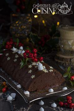 57 Bon Dessert, Chocolate, Cake, Desserts, Food, Chocolate Mix, Tailgate Desserts, Deserts, Kuchen