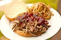 Pulled Pork Gasgrill Jagung : 22 best fathers day recipes images on pinterest food chef