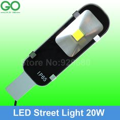 Cheap lamp factory, Buy Quality lamp plc directly from China lamp ip65 Suppliers:    If you want same type   20W 12VDC 24VDC Solar Street Light      ,please click the link as below for detai