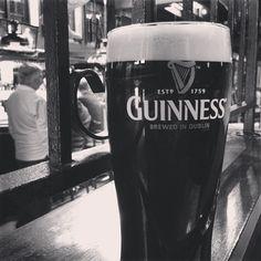 #drinklocal #drinkjameson #drinkguinness