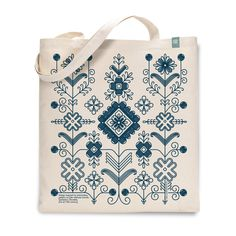 Slovensky | Tritašky Hungarian Embroidery, Folk Embroidery, Embroidery Designs, Painted Bags, Indian Folk Art, Textiles, Pattern Art, Body Art Tattoos, Vibrant Colors