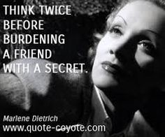 Image result for marlene dietrich quotes