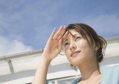 Nguyên nhân gây nám da và cách phòng tránh hiệu quả