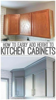 9 gambar lowes kitchen cabinets terbaik kitchen dining cuisine rh pinterest com