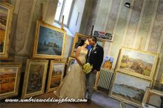 Wedding Italy -  Holly & Andrew www.umbriaweddingphoto.com Simone Millotti