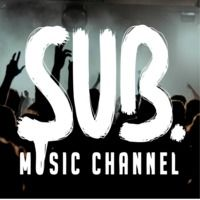 Pyperb - SUBCULTUUR Spectrum MIX   August 2014   To Boldly Go Where No Nu Disco Has Gone Before by SUBCULTUUR on SoundCloud