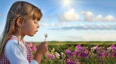 Abraham Hicks - Teaching children to trust their own guiding system