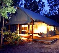 Stanthorpe accommodation wineries restaurants and attractions iCAREdatatools