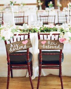#wedding #weddinginspiration #weddingdecor #weddingdecorations #weddingdetails #mr&mrs