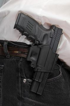 IT'S BEEN A BAD WEEK FOR ROBBERS IN DETROIT: CONCEALED CARRY HOLDERS FIGHT BACK AND OPEN FIRE