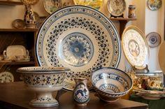 Scuola di Ceramica Montelupo Fiorentino ...