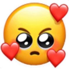 Emoji Wallpaper Iphone, Cute Emoji Wallpaper, Cute Cartoon Wallpapers, Stupid Funny Memes, Funny Relatable Memes, Response Memes, Emoji Pictures, Current Mood Meme, Cute Love Memes