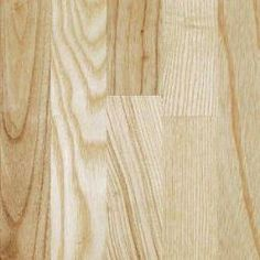 As a leading UK worktop supplier, Top Worktops have a huge range of kitchen solid wood worktops. Solid Wood Kitchen Worktops, Solid Wood Kitchens, Work Tops, Ash, Hardwood Floors, House Ideas, Gray, Wood Floor Tiles, Wood Flooring