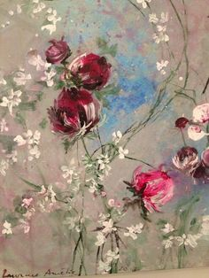 Romantic Art Movement   Tutt'Art@   Pittura * Scultura * Poesia * Musica  